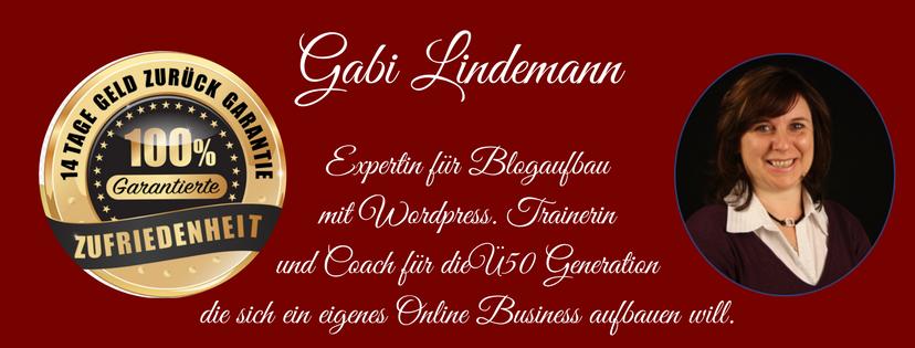 Gabi Lindemann-4
