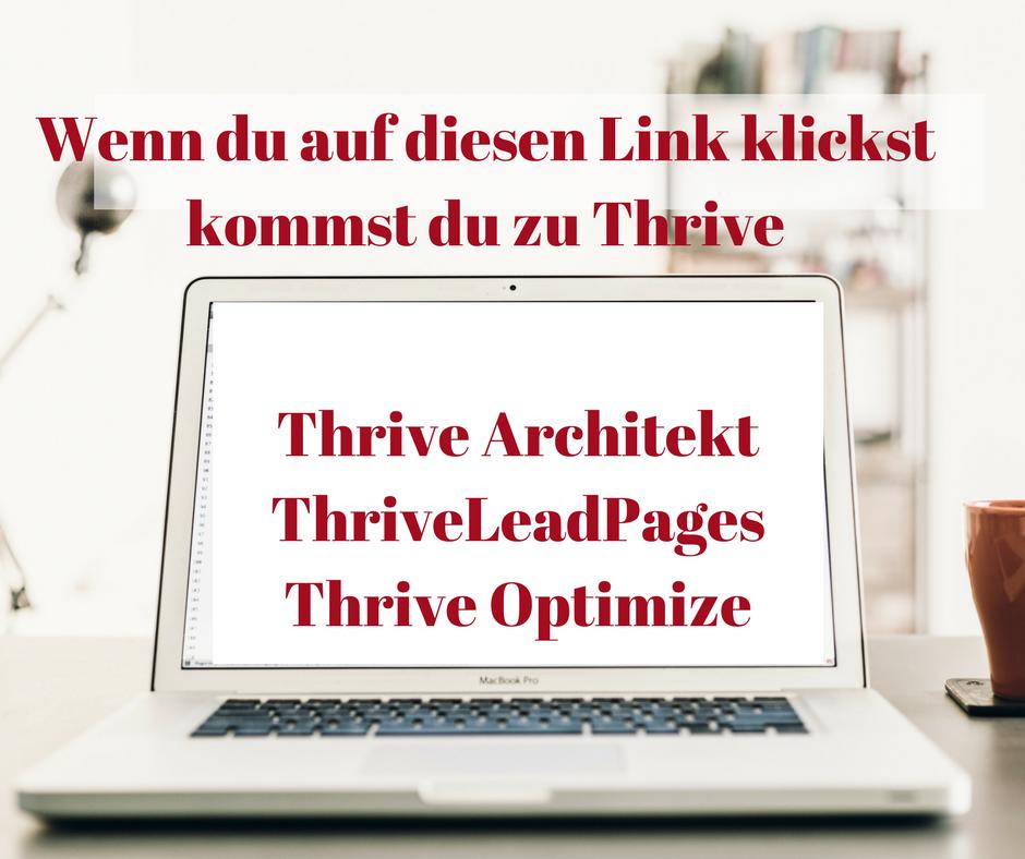 ThriveArchitekt