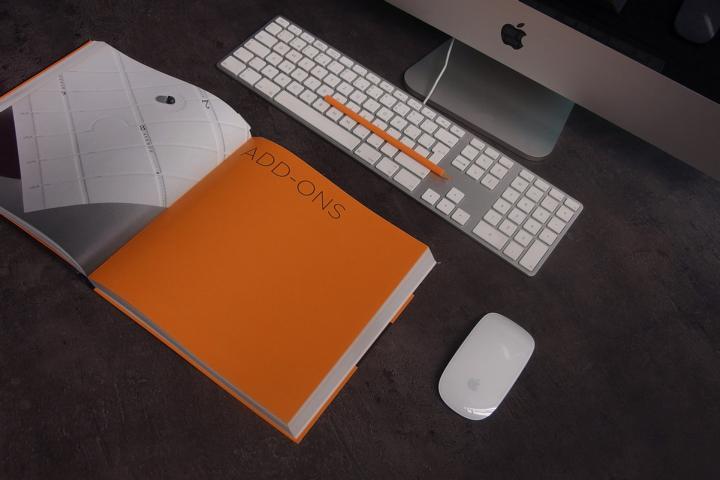 Geldverdienten mit EBook Verkauf