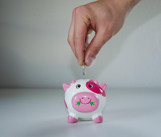 Mit Heimarbeit Geld verdienen
